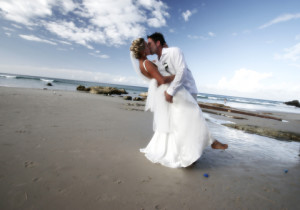 http://www.dreamstime.com/royalty-free-stock-photo-wedding-kiss-image1876825